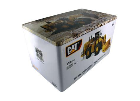 Cat 994k   2018 Funny Cats
