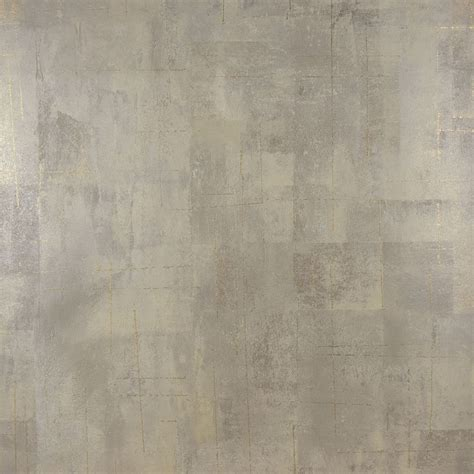 ozone taupe texture wallpaper  brewster