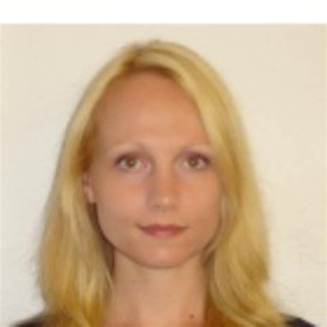 Nadine Mccready Dempsey D R Nadine Gabele Team Assistant R D Crystalline Cell