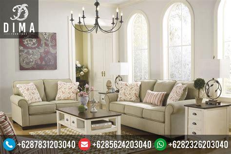 Sofa Murah Dan Cantik set sofa tamu minimalis modern cantik terbaru murah sofa