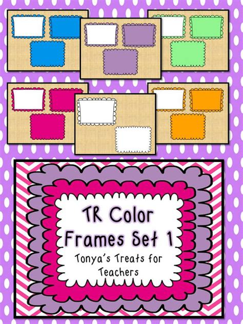 how much are color copies at office depot tonya s treats for teachers more frames and a password
