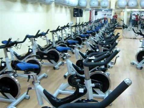 imagenes maquinas fitness venta fabricacion equipos maquinas para gimnasio active