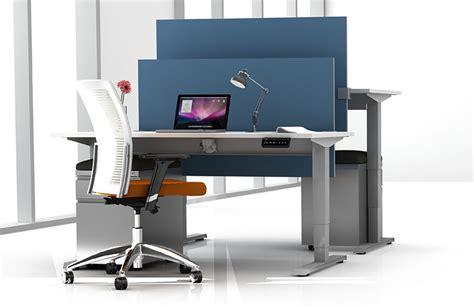 ergonomic office furniture solutions ergonomic office furniture chairs el dorado