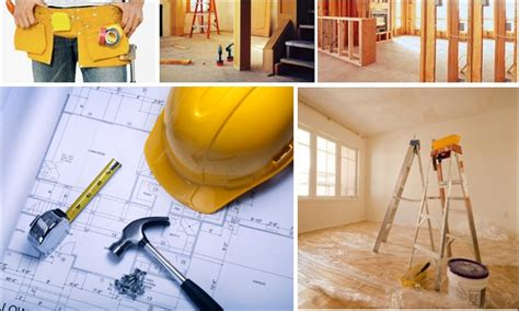 remodeling your home 8 renovations worthwhile