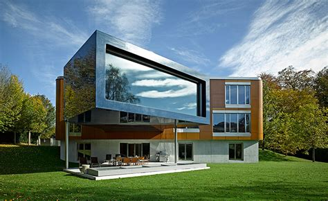 home images hd carbon fibre house inspired by prefab homes wallpaper
