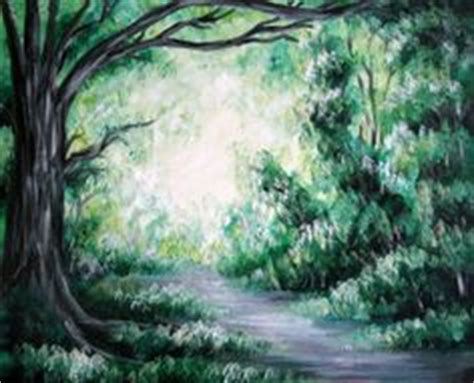 paint nite worcester quot mystic moon quot paint nite baltimore el rodeo in edgewater