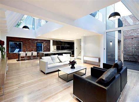 17 open concept kitchen living size of kitchenadorable open concept kitchen layouts