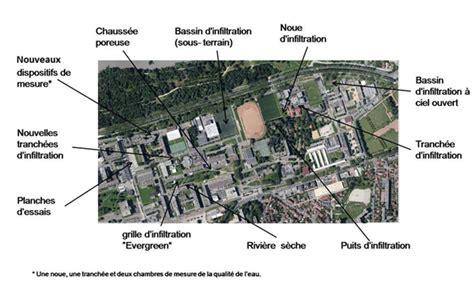 Calendrier Insa Lyon Projets De Recherche Insa Lyon