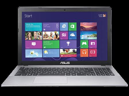 Asus X550 Touchscreen Laptop touch screen laptop asus x550 at tesco 163 399 hotukdeals