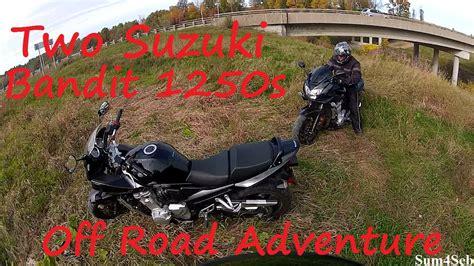 keep on smilin the adventures of a road hog publisher books 2 suzuki bandit 1250s road adventure 166 sum4seb