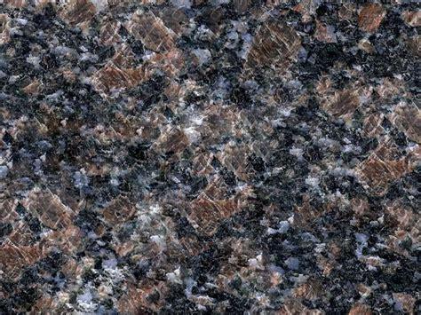 Saphire Brownish granite countertops cleveland ohio granite countertops akron oh granite countertops