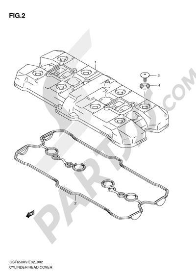1996 suzuki carry wiring diagram imageresizertool