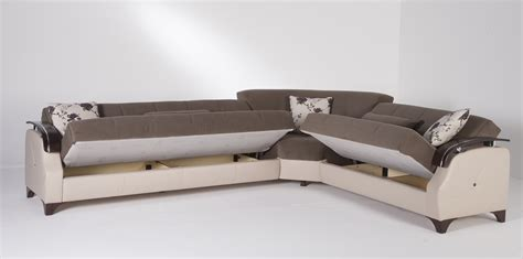 eco sofa 12 collection of eco friendly sectional sofa