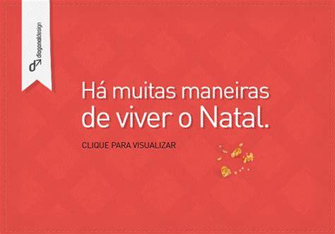 design natal reinvente o natal transforme o ano novo diagonal