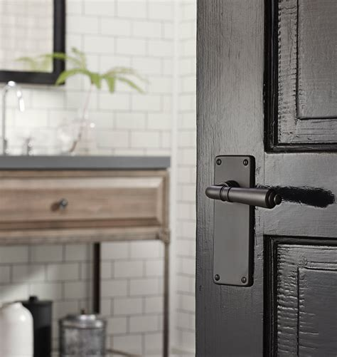 home hardware interior doors exterior barn door hardware black 100 barn door tracker barn door tracker astronomy u002
