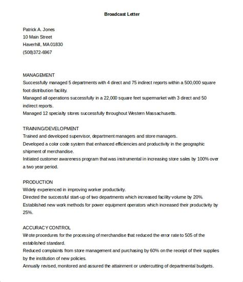 Cover Letter Template Word Free by Free Cover Letter Template 59 Free Word Pdf Documents Free Premium Templates