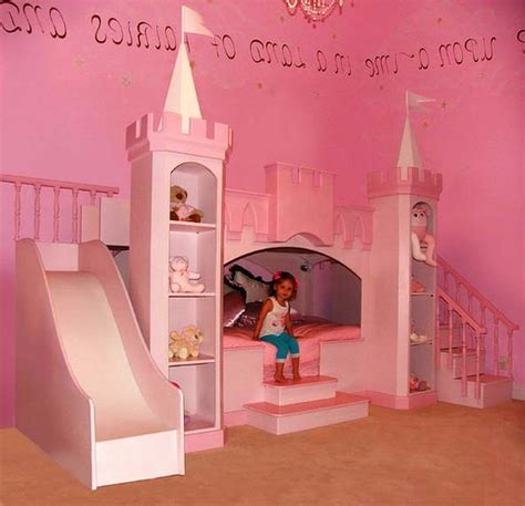 toddler girl bedrooms appealing castle themed toddler girls bedroom ideas