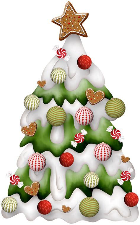 Imagenes De Navidad Png | my life navidad png y mas