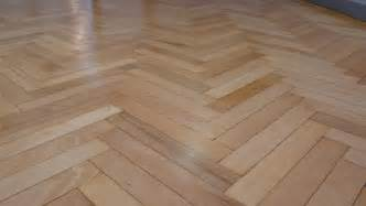 portfolio wooden floor exles naked floors
