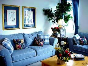 decorating with denim style guide to decorating with denim blues