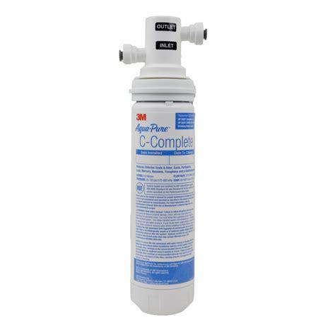 3m aqua sink water filtration system model ap200 water systems 3m aqua home water filtration