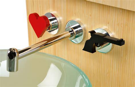 unique kitchen faucets modern unique kitchen faucet designs