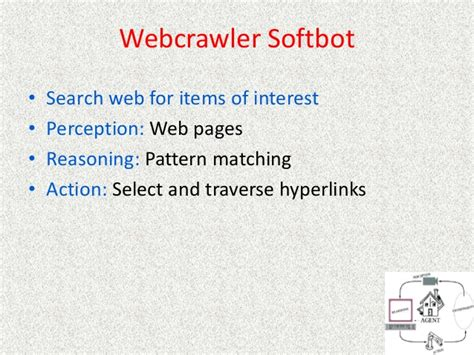 matches pattern web intelligence cpts 440 540 artificial intelligence