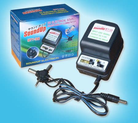 Kipas Angin Gantung Cmc supplier electronic parts accecories cctv remote tv ac cd rom vga finger scan and more