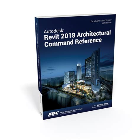 reference books on corruption bim chapters win a copy of my revit book at autodesk