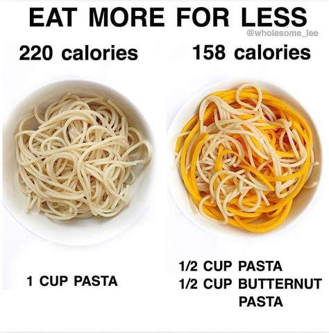 loves  full bowl  pasta