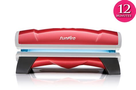 commercial tanning beds sunfire 32x commercial tanning bed wolfftanningbed com