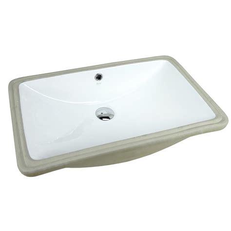kohler caxton undermount bathroom sink in white kohler caxton rectangle undermount bathroom sink in white