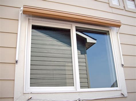 window awnings phoenix window awnings phoenix residential aluminum awnings
