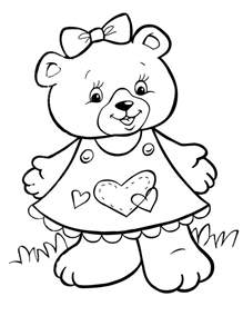 crayola coloring pages jpg pictures pin