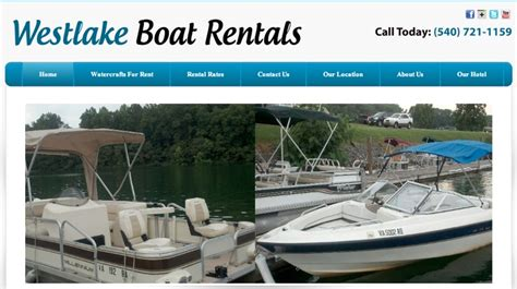 westlake boat rentals smith mountain lake 18 best music i adore images on pinterest musicians