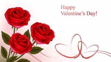 image of happy valentines day valentines day clip free happy