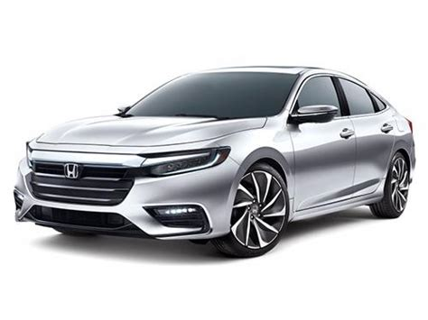 honda city facelift price launch date  india review
