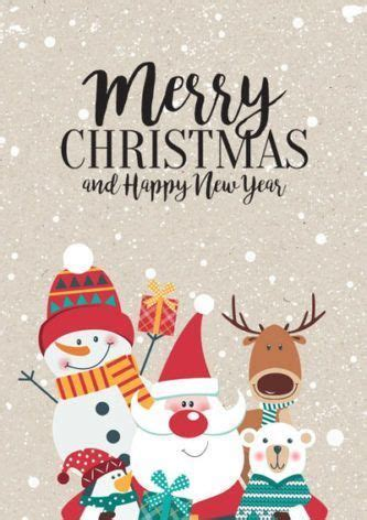 christmas cards diy  friends family mom dad son daughter wife husband brother