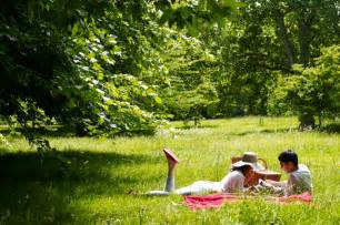 The Picnic Take A Picnic To London S Royal Parks Cond 233 Nast