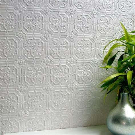 Anaglypta Wallpaper Textured Wallpaper With Beautiful | anaglypta wallpaper textured wallpaper with beautiful
