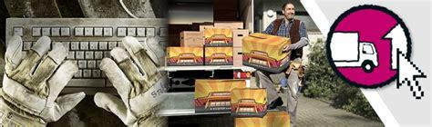 matratze liefern lassen bestellen nach hause liefern lassen