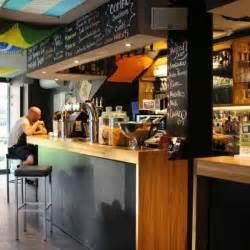 Bar Comptoir by Les 25 Meilleures Id 233 Es De La Cat 233 Gorie Comptoir Bar Sur