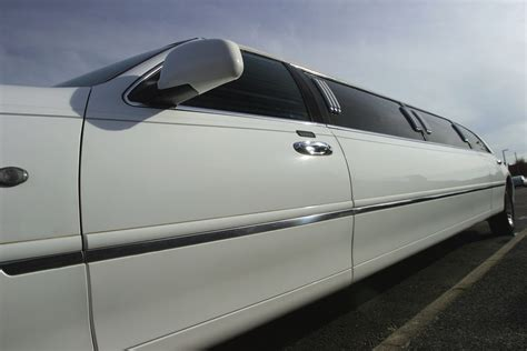 The Limousine Company by Siesta Key Limousine Company West Florida Limo
