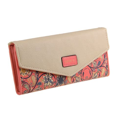 card bags envelope leather wallet card clutch purse