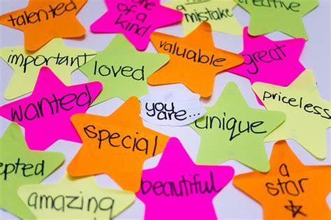 how to get better self esteem how to improve self esteem