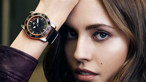Jam Cartier Cowok Cewek Bisa Pakai 4 tips memilih model jam tangan