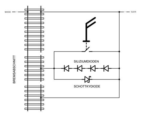 schottky diode niedriger spannungsabfall 28 images schottky diode schottky diode