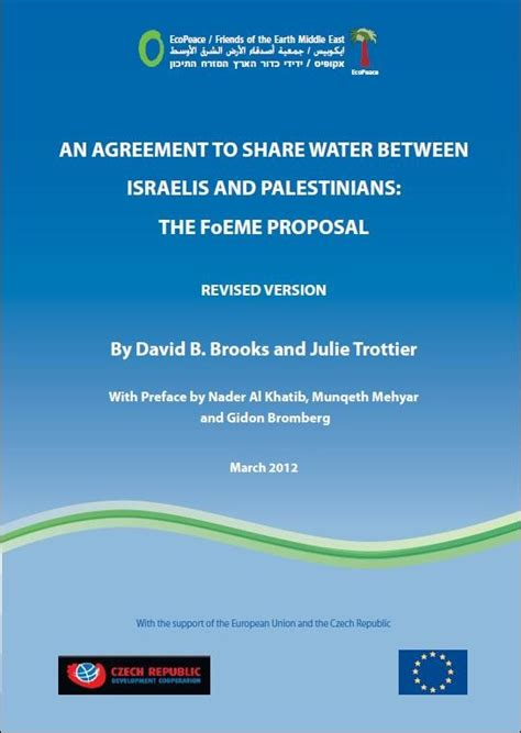 blog about new water laws international water law project blog 187 blog archive