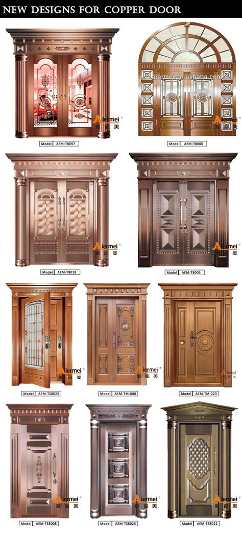 100  [ Single Door Design ]   Wood Entry Doors From Doors For Builders Inc Solid Wood Entry