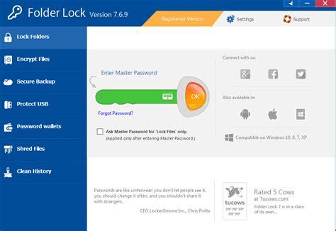 folder lock full version rar folder lock 7 7 1 multilenguaje descargar full 1 link mega